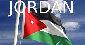 Йорданія відкриває кордони для українських туристів заумови дотримання ряду карантинних правил