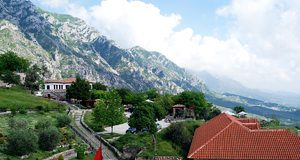Албания готова встречать туристов всезоне 2020