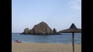 Sandy Beach Hotel & Resort 4*