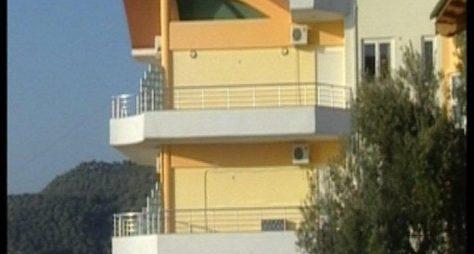 Vila Bregdeti