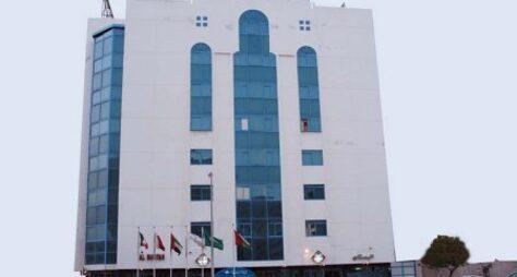 AlBustan Hotels Flats
