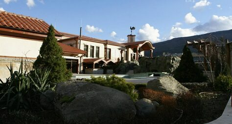 Tsarsko Selo