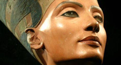 Загадки илегенды Нового музея