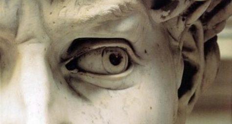 Обзорная экскурсия последам Микеланджело