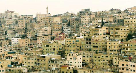Ibis Hotel Amman